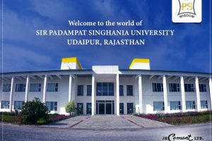 Top 10 Engineering College in Udaipur,Rajasthan