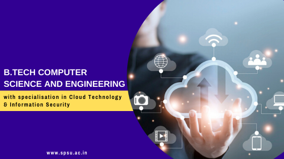 B.Tech-Computer-Science-amp_-Engineering-with-specialization-in-Cloud-Technology-amp_-Information-Security
