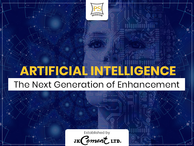Btech In Artificial Intelligence