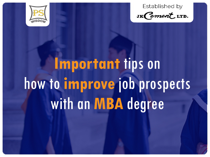 Top Management Colleges in rajasthan