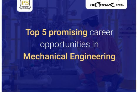 top 10 Engineering college in udaipur
